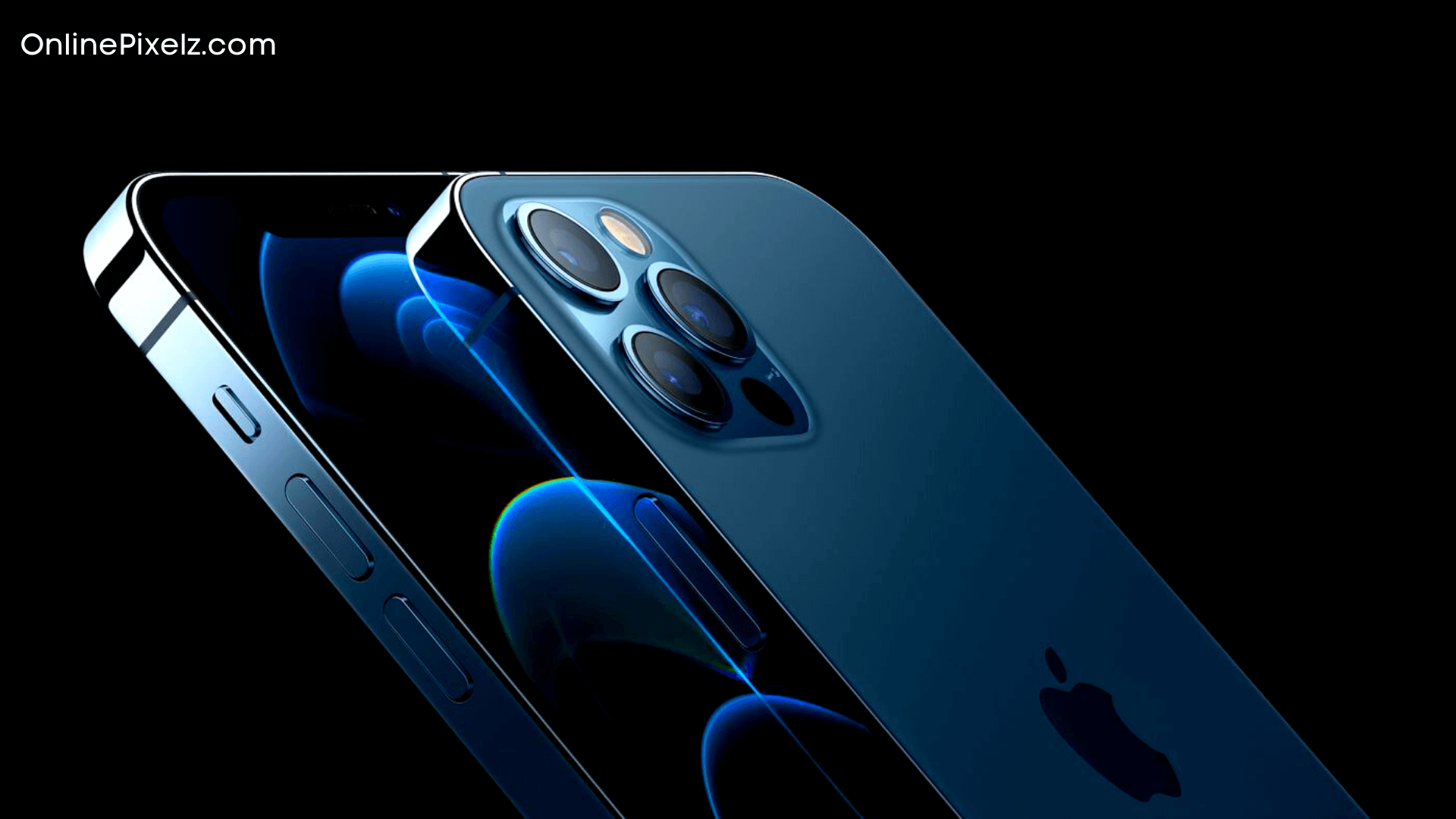 iPhone 12 Pro Tips and Tricks